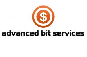 Advanced Bit Services